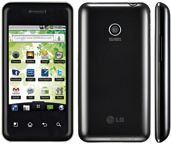 LG-OPTIMUS-Chic_new