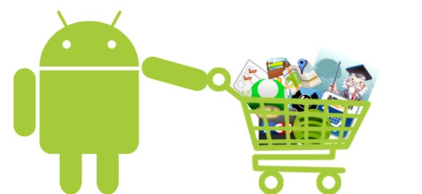 android-market-install