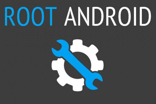 root-android3-540x360