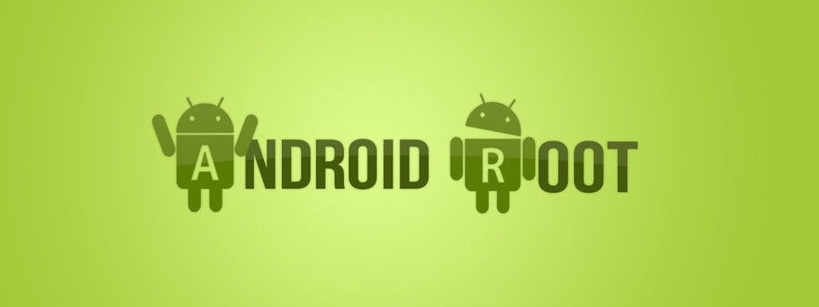 1373797107_android_root