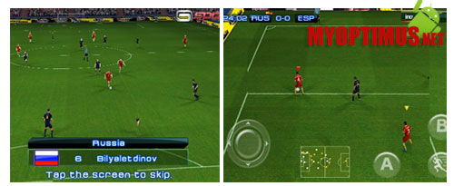 real-football-hd1