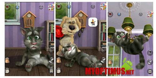 talking-tom2-2