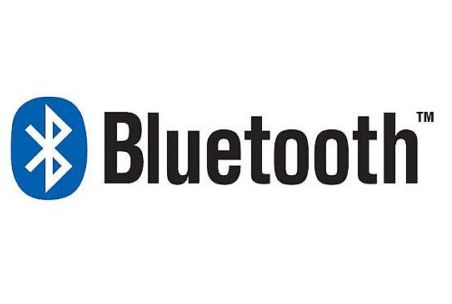 Photo of Bluetooth File Transfer – программа для работы с Bluetooth на Android-смартфонах