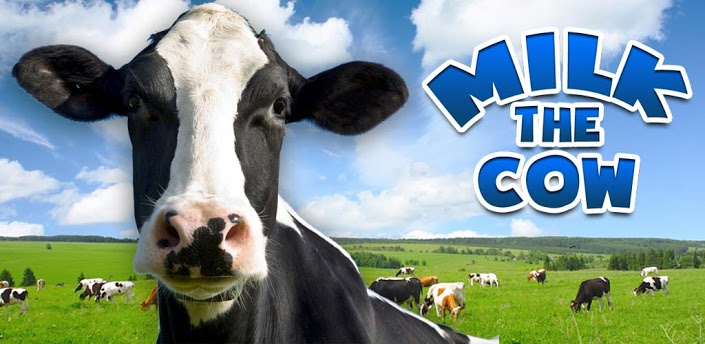 milk-the-cow-app-pic