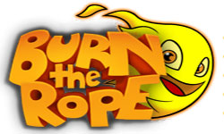 burn_the_rope