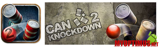 Can-Knockdown-2