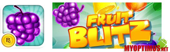 fruit-blitz