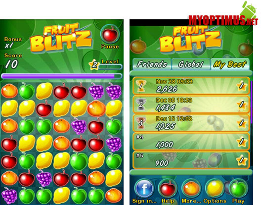 fruit-blitz1