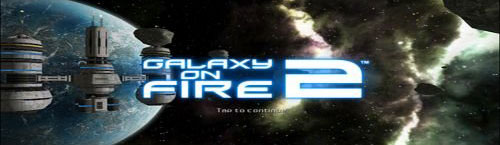 galaxy-on-fire2