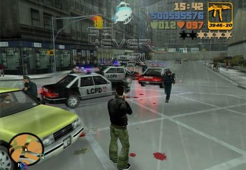 1323194771_gta3-android