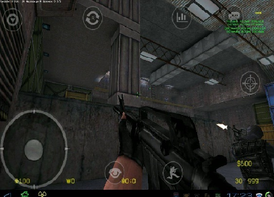 14098-download-counter-strike-portable-apk-for-android