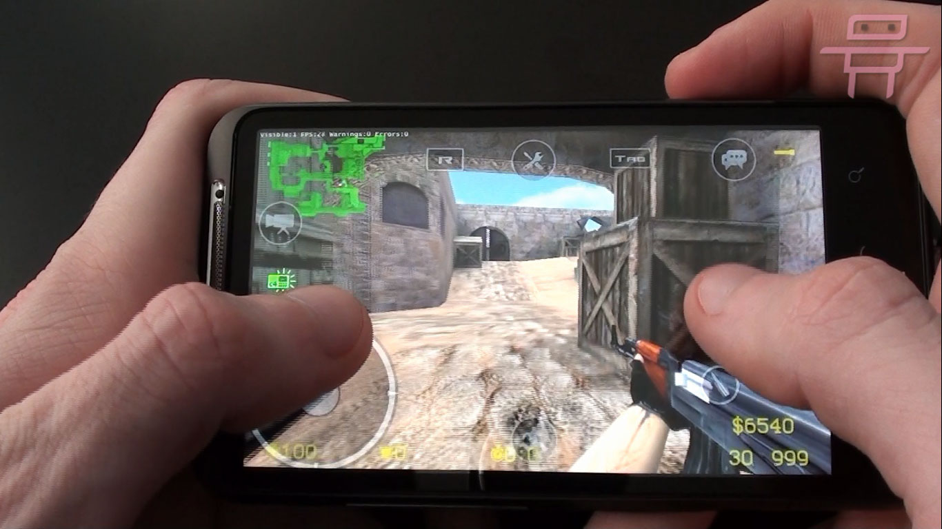 Counter-Strike-Portable-Android-Pinkrobot-01