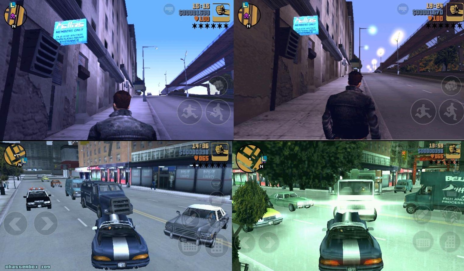 androidnetc.org-Grand-Theft-Auto-III6