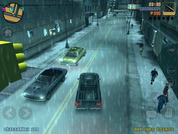 gta3-android-ios
