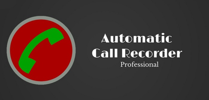Photo of Обзор приложения Automatic Call Recorder для Android