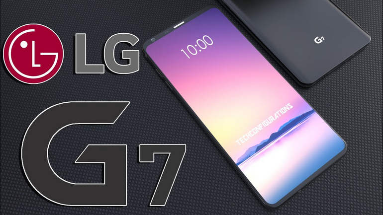 Photo of LG G7 ждет провал?